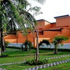 Отель Sunshine Pool Villa Таиланд, Пак-Нам-Пран - отзывы, цены и фото номеров - забронировать отель Sunshine Pool Villa онлайн фото 6