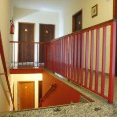 Отель Poupa Hotel Unidade Bairro Бразилия, Таубате - отзывы, цены и фото номеров - забронировать отель Poupa Hotel Unidade Bairro онлайн интерьер отеля фото 3