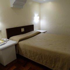 Отель Cherry Blossoms Hotel Филиппины, Манила - отзывы, цены и фото номеров - забронировать отель Cherry Blossoms Hotel онлайн комната для гостей