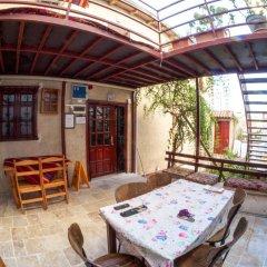 Отель Ali Baba's Guesthouse фото 4