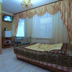 Гостиница Inn Dostoevskiy в Санкт-Петербурге отзывы, цены и фото номеров - забронировать гостиницу Inn Dostoevskiy онлайн Санкт-Петербург комната для гостей фото 5