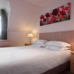 Отель Bridgestreet Champs-Elysées комната для гостей