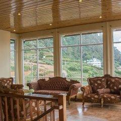 Отель Oakray Summer Hill Breeze Нувара-Элия интерьер отеля фото 2