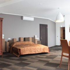 Rixwell Terrace Design Hotel комната для гостей