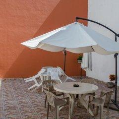 Hotel Posada San Pablo фото 2