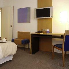 Отель Novotel Andorra удобства в номере фото 2