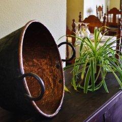 Hotel Galaroza Sierra Галароса гостиничный бар