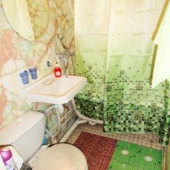 Гостиница Metro Proletarskaya Apartments в Москве отзывы, цены и фото номеров - забронировать гостиницу Metro Proletarskaya Apartments онлайн Москва фото 6