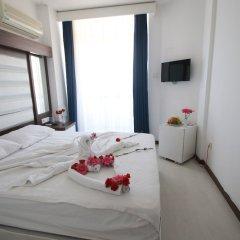 Hotel Asena фото 25