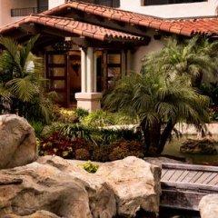 Отель Hyatt Regency Huntington Beach фото 17