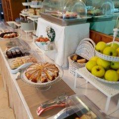 Отель Riva Италия, Римини - 1 отзыв об отеле, цены и фото номеров - забронировать отель Riva онлайн питание фото 2