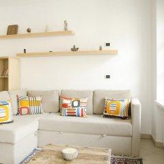 Апартаменты Goethe Apartment Bolzano Holiday Больцано