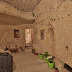 Cave Life Hotel Турция, Гёреме - отзывы, цены и фото номеров - забронировать отель Cave Life Hotel онлайн развлечения