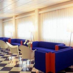Hotel Quinto Assio Читтадукале помещение для мероприятий