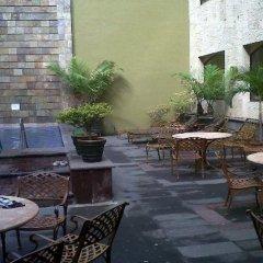 Hotel Celta фото 5