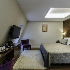 Levni Hotel & Spa комната для гостей фото 4