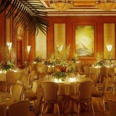 "Отель ""Luxury Villa in Four Seasons Resort, Sharm El Sheikh фото 9"