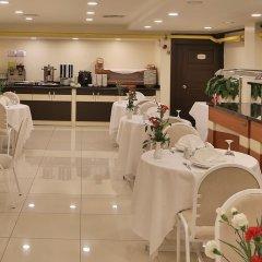 Garni Hotel Турция, Газиантеп - отзывы, цены и фото номеров - забронировать отель Garni Hotel онлайн помещение для мероприятий