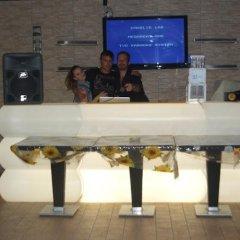 Hotel Miriam банкомат