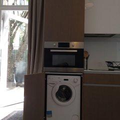 Отель Milestay Champs Elysées Франция, Париж - отзывы, цены и фото номеров - забронировать отель Milestay Champs Elysées онлайн удобства в номере