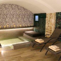 Отель Il Guercino бассейн фото 2