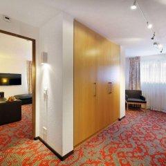 Отель Garni Testa Grigia Швейцария, Церматт - отзывы, цены и фото номеров - забронировать отель Garni Testa Grigia онлайн удобства в номере