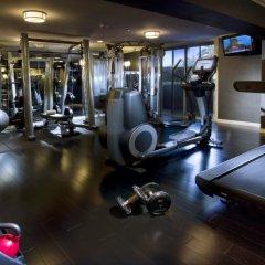 Отель Chamberlain West Hollywood США, Уэст-Голливуд - отзывы, цены и фото номеров - забронировать отель Chamberlain West Hollywood онлайн фото 7