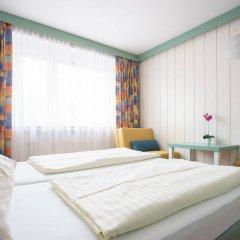 Hotel Drei Kreuz Зальцбург детские мероприятия
