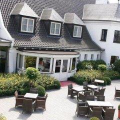 Отель Best Western Premier Hotel Weinebrugge Бельгия, Брюгге - 1 отзыв об отеле, цены и фото номеров - забронировать отель Best Western Premier Hotel Weinebrugge онлайн