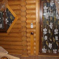 Вулик мини-отель удобства в номере