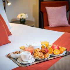 Отель Le Marquis Eiffel Франция, Париж - 2 отзыва об отеле, цены и фото номеров - забронировать отель Le Marquis Eiffel онлайн фото 4