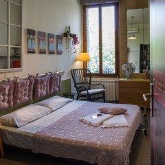Отель Venice-BB-Venezia Италия, Венеция - отзывы, цены и фото номеров - забронировать отель Venice-BB-Venezia онлайн комната для гостей фото 2