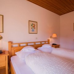 Hotel Alpenland Горнолыжный курорт Ортлер детские мероприятия