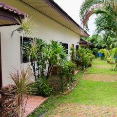 Отель Forum House Таиланд, Краби - отзывы, цены и фото номеров - забронировать отель Forum House онлайн фото 21