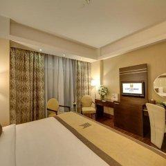 Отель Copthorne Hotel Dubai ОАЭ, Дубай - 4 отзыва об отеле, цены и фото номеров - забронировать отель Copthorne Hotel Dubai онлайн удобства в номере