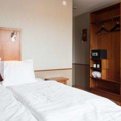 Best Western Plus Grand Hotel комната для гостей фото 4