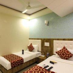 Отель FabHotel Golden Park Jogeshwari West детские мероприятия