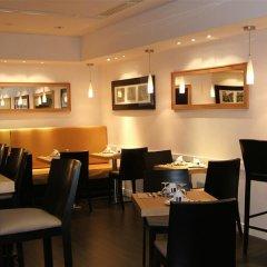 Отель Residhome Appart Hotel Paris-Opéra Франция, Париж - 4 отзыва об отеле, цены и фото номеров - забронировать отель Residhome Appart Hotel Paris-Opéra онлайн гостиничный бар