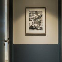 Отель Monsieur Helder интерьер отеля фото 2
