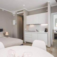 Отель MyPlace Largo Europa Apartments Италия, Падуя - отзывы, цены и фото номеров - забронировать отель MyPlace Largo Europa Apartments онлайн в номере