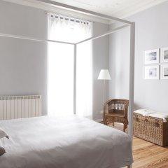 Отель Suitelowcost Tre Torri Procida комната для гостей фото 2
