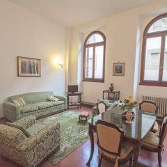Отель Belle Arti 2 Италия, Флоренция - отзывы, цены и фото номеров - забронировать отель Belle Arti 2 онлайн комната для гостей фото 4