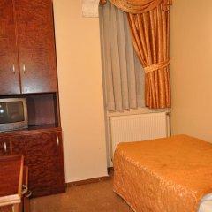 Hotel Nayla удобства в номере