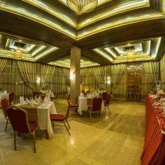 Bagan Landmark Hotel фото 2