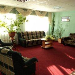 Гостиница Кама в Нефтекамске отзывы, цены и фото номеров - забронировать гостиницу Кама онлайн Нефтекамск фитнесс-зал