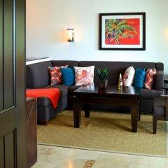 Отель Welk Resorts Sirena del Mar комната для гостей