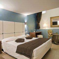 Отель Al Canal Regio комната для гостей фото 4
