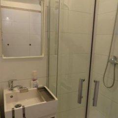 Отель Stay99 Apart Wodna Польша, Познань - отзывы, цены и фото номеров - забронировать отель Stay99 Apart Wodna онлайн фото 14