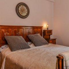 Отель FM Deluxe 2-BDR Apartment - La La Land Болгария, София - отзывы, цены и фото номеров - забронировать отель FM Deluxe 2-BDR Apartment - La La Land онлайн фото 33