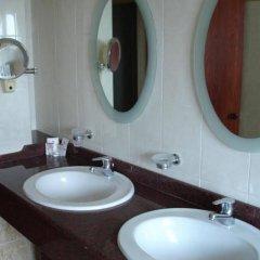 Отель Oscar Hotel Athens Греция, Афины - 4 отзыва об отеле, цены и фото номеров - забронировать отель Oscar Hotel Athens онлайн ванная